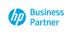 Business_Partner_Insignia_reverse 96dpi