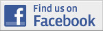 Facebook 2 150x45