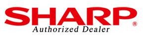 sharp logo_cropped
