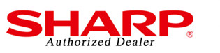 sharp logo_cropped