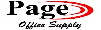 Page Office web Logo